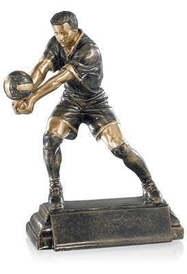 Trophée Volley 3852577